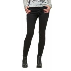 Womens Jeans Alyssa