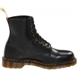 Unisex Black Dr. Marten´s Boots Vegan 1460