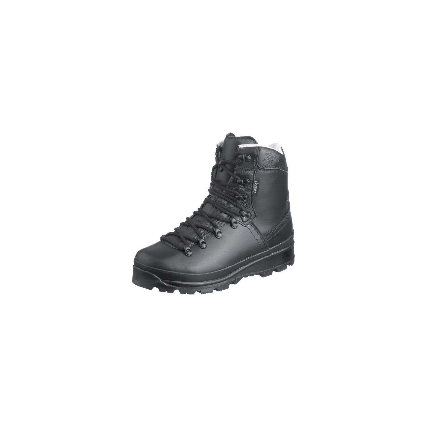 27a0a5197ea1 Pánske Čierne Topánky Valor. Loading zoom
