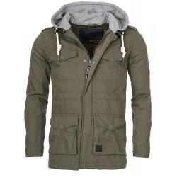 Men´s Jacket Antony Green