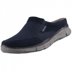 Mens Sandals Cruiser Navy