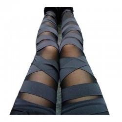 Womens Shorts Sue Pink