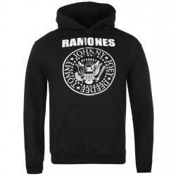 Unisex Hoody RAMONES