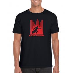Unisex T Shirt BLADE RUNNER MOVIE