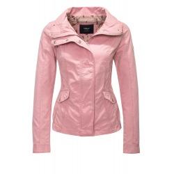 Womens Jacket Tiara Pink