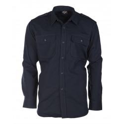 Men´s Shirt Alec Navy