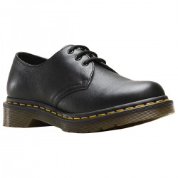 Shoes Dr.Martens 3 Eye Smooth Black