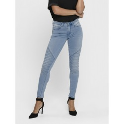 Womens Jeans Adaire