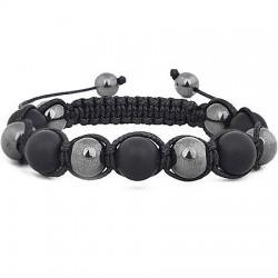 Unisex Bracelet Sian
