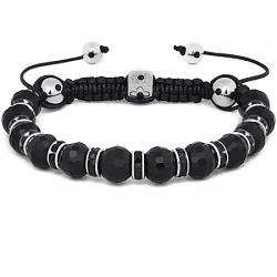 Unisex Bracelet Bran