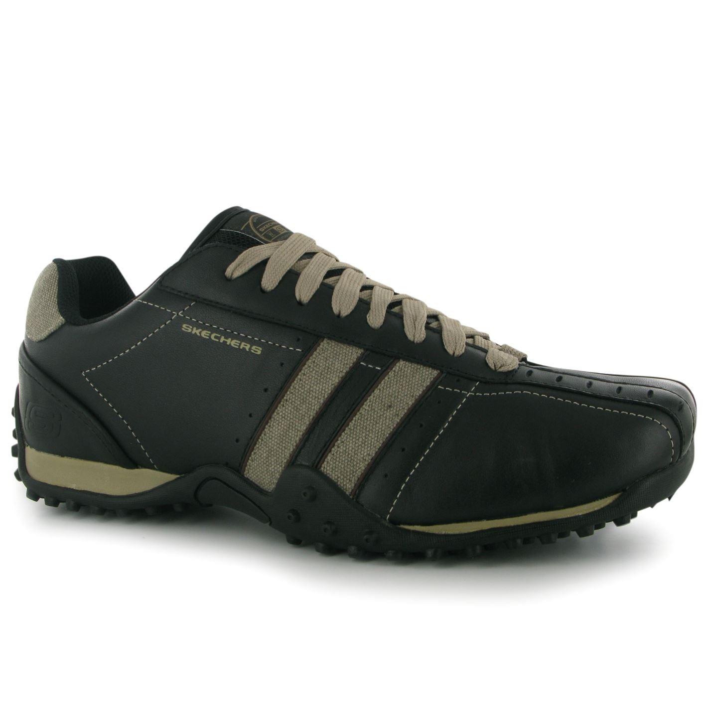 47f5db2f7f9c Pánske Čierne Topánky Urbs. Loading zoom