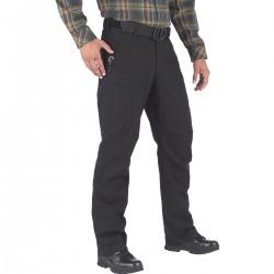 Men´s Black Trousers Combat