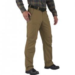 Men´s Urban Brown Trousers Combat