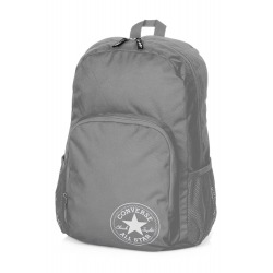 Backpack Converse Grey