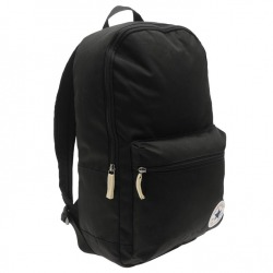 Backpack Converse Sport Black