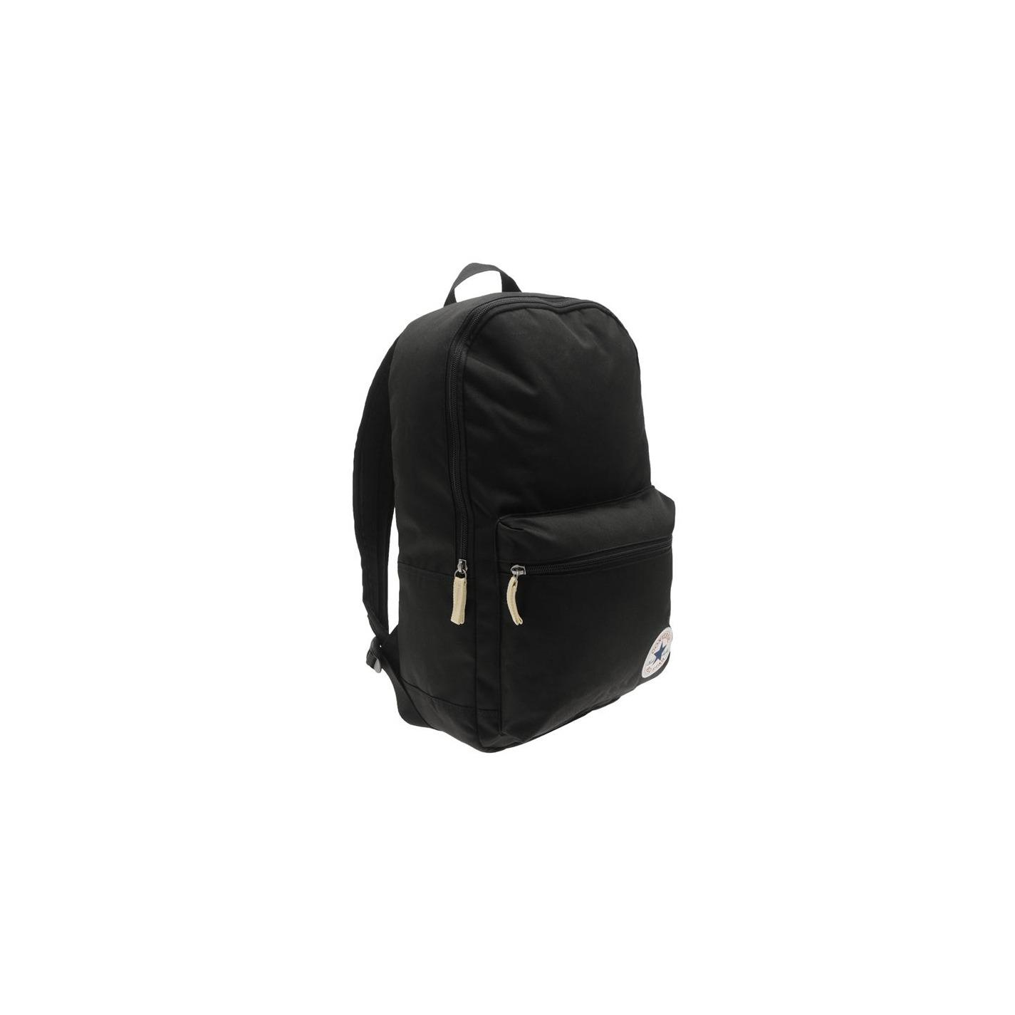 Backpack Converse Sport Black. Loading zoom ad4cb71b40